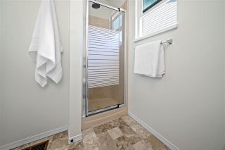"""Photo 17: 33518 KNIGHT Avenue in Mission: Mission BC House for sale in """"COLLEGE HEIGHTS"""" : MLS®# R2484128"""
