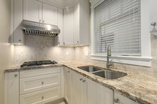 Photo 9: 2266 W 21ST Avenue in Vancouver: Arbutus House for sale (Vancouver West)  : MLS®# R2532049