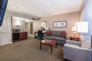 Photo 4: 1203 5911 MINORU Boulevard in Richmond: Brighouse Condo for sale : MLS®# R2229941