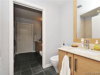 Photo 15: 302 399 Tyee Rd in VICTORIA: VW Victoria West Condo for sale (Victoria West)  : MLS®# 637735