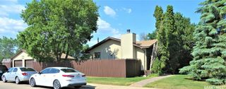 Photo 20: 26 Assiniboine Drive in Saskatoon: River Heights SA Residential for sale : MLS®# SK863441