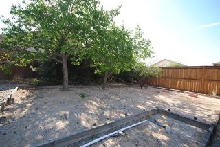 Photo 31: 12418 Highgate Avenue in Victorville: Property for sale : MLS®# 502529