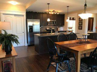 Photo 2: 607 975 W VICTORIA STREET in : South Kamloops Apartment Unit for sale (Kamloops)  : MLS®# 145425