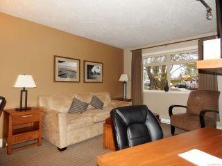 Photo 5: 107C 1800 Riverside Lane in COURTENAY: CV Courtenay City Condo for sale (Comox Valley)  : MLS®# 803107