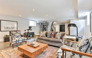 Photo 24: 20 Galbraith Avenue in Toronto: O'Connor-Parkview House (2-Storey) for sale (Toronto E03)  : MLS®# E4796671