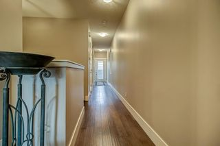 Photo 19: 101 830 2 Avenue NW in Calgary: Sunnyside Row/Townhouse for sale : MLS®# A1150753