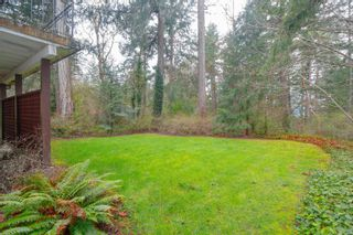 Photo 14: 635 Bradley Dyne Rd in : NS Ardmore House for sale (North Saanich)  : MLS®# 870490