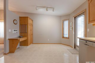 Photo 12: 124 306 La Ronge Road in Saskatoon: Lawson Heights Residential for sale : MLS®# SK843053