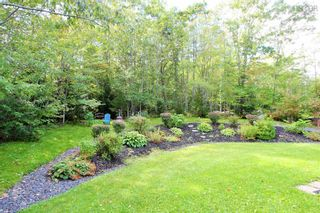 Photo 24: 80 Fraser Road in Timberlea: 40-Timberlea, Prospect, St. Margaret`S Bay Residential for sale (Halifax-Dartmouth)  : MLS®# 202125385