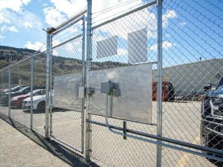 Photo 44: 1785 MISSION FLATS ROAD in Kamloops: South Kamloops Business w/Bldg & Land for sale : MLS®# 161076