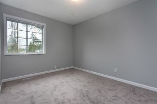 Photo 6: 22950 PURDEY Avenue in Maple Ridge: East Central House for sale : MLS®# R2257773