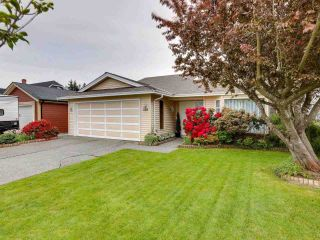 Photo 3: 4660 55A Street in Delta: Delta Manor House for sale (Ladner)  : MLS®# R2577015