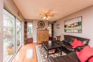 Photo 11: 12148 MAKINSON Street in Maple Ridge: Northwest Maple Ridge House for sale : MLS®# R2230456
