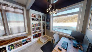 Photo 14: 13333 SUNNYSIDE Drive: Charlie Lake House for sale (Fort St. John (Zone 60))  : MLS®# R2549974