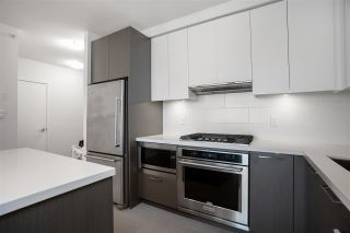 """Photo 4: 3705 3080 LINCOLN Avenue in Coquitlam: North Coquitlam Condo for sale in """"1123 WESTWOOD"""" : MLS®# R2534411"""