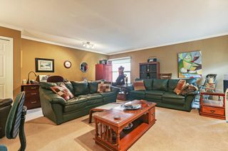 """Photo 24: 35 18939 65 Avenue in Surrey: Cloverdale BC Townhouse for sale in """"GLENWOOD GARDENS"""" (Cloverdale)  : MLS®# R2616293"""