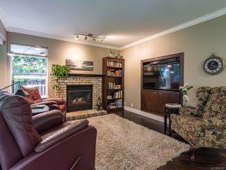 Photo 25: 879 Eastwicke Cres in COMOX: CV Comox (Town of) House for sale (Comox Valley)  : MLS®# 842967