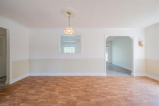 Photo 19: 12023 Candiac Road SW in Calgary: Canyon Meadows Detached for sale : MLS®# A1128675