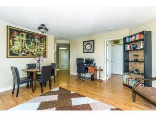 "Photo 7: 505 13383 108 Avenue in Surrey: Whalley Condo for sale in ""Cornerstone 1"" (North Surrey)  : MLS®# R2292752"