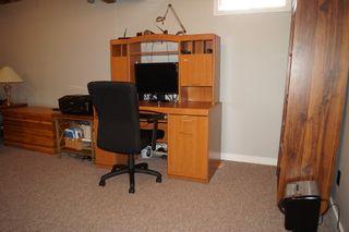 Photo 32: 85 Oakbank Drive in Oakbank: Single Family Detached for sale : MLS®# 1602936
