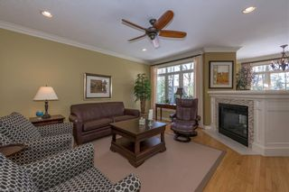 Photo 17: 115 FITZWILLIAM Boulevard in London: North L Residential for sale (North)  : MLS®# 40067134