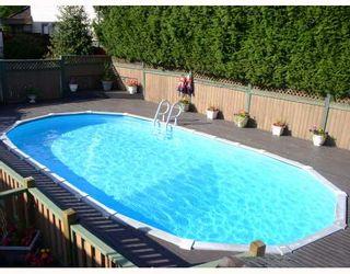 Photo 10: 23690 TAMARACK Lane in Maple_Ridge: Albion House for sale (Maple Ridge)  : MLS®# V772638