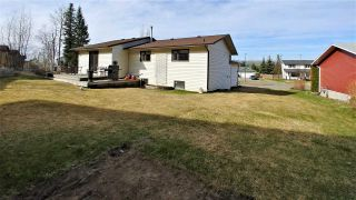 """Photo 3: 4630 NEWGLEN Place in Prince George: North Meadows House for sale in """"NORTH MEADOWS"""" (PG City North (Zone 73))  : MLS®# R2365544"""