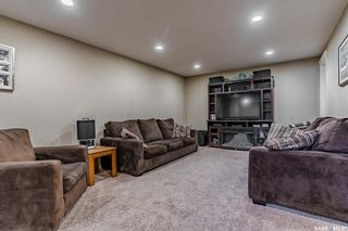 Photo 14: 434 113th Street West in Saskatoon: Sutherland Residential for sale : MLS®# SK870603