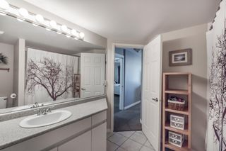 """Photo 7: 306 2388 WELCHER Avenue in Port Coquitlam: Central Pt Coquitlam Condo for sale in """"PARK GREEN"""" : MLS®# R2292110"""