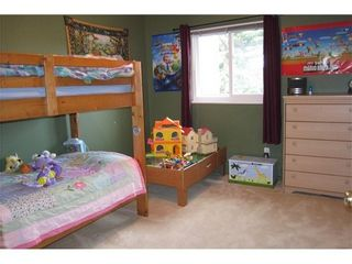 Photo 9: 10571 GAUNT Court in Richmond: Steveston North Home for sale ()  : MLS®# V932637