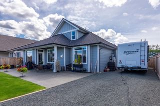 Photo 41: 2255 Forest Grove Dr in : CR Campbell River West House for sale (Campbell River)  : MLS®# 876456