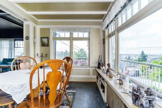 Photo 13: 404 SOMERSET Street in North Vancouver: Upper Lonsdale House for sale : MLS®# R2470026