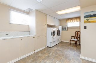 Photo 26: 1207 FOSTER Avenue in Coquitlam: Central Coquitlam House for sale : MLS®# R2586745