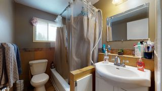 Photo 22: 2379 Black Rock Road in Grafton: 404-Kings County Residential for sale (Annapolis Valley)  : MLS®# 202112476
