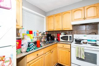Photo 23: 608 Ralph St in : SW Glanford House for sale (Saanich West)  : MLS®# 873695