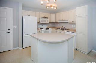 Photo 9: 214 235 Herold Terrace in Saskatoon: Lakewood S.C. Residential for sale : MLS®# SK871949