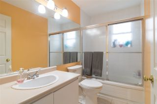 Photo 18: 1647 PHILIP Avenue in North Vancouver: Pemberton NV House for sale : MLS®# R2263711