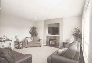 Photo 5: 27982 Buffer Crescent in Abbotsford: House for sale
