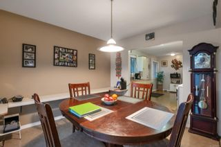 Photo 11: 722 Elkhorn Rd in : CR Campbell River Central House for sale (Campbell River)  : MLS®# 860317