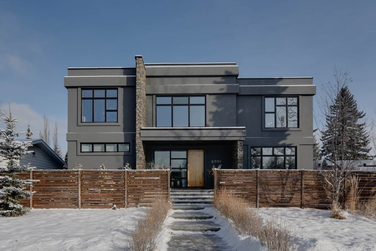 Main Photo: 9019 138 Street in Edmonton: Zone 10 House for sale : MLS®# E4226791