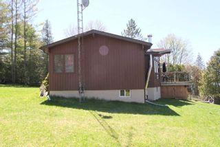 Photo 28: 45 North Taylor Road in Kawartha Lakes: Rural Eldon House (Bungalow-Raised) for sale : MLS®# X4825870