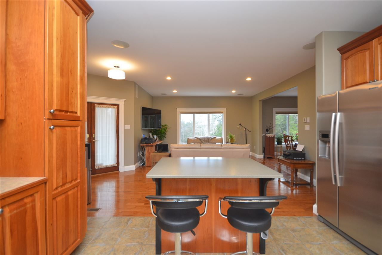 Photo 10: Photos: 75 Ingram Drive in Fall River: 30-Waverley, Fall River, Oakfield Residential for sale (Halifax-Dartmouth)  : MLS®# 202015481
