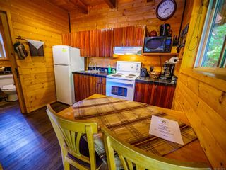 Photo 91: 2345 Tofino-Ucluelet Hwy in : PA Ucluelet Mixed Use for sale (Port Alberni)  : MLS®# 870470