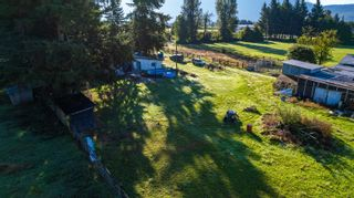 Photo 17: 10715 REEVES Road in Chilliwack: East Chilliwack House for sale : MLS®# R2620626