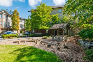 """Photo 21: 10 14838 61 Avenue in Surrey: Sullivan Station Townhouse for sale in """"SEQUOIA"""" : MLS®# R2491432"""