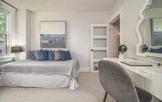 Photo 18: 195 Munro Street in Toronto: South Riverdale House (2-Storey) for sale (Toronto E01)  : MLS®# E4849891