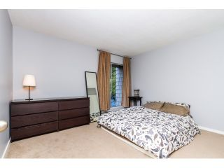 """Photo 8: 1172 CHATEAU Place in Port Moody: College Park PM Townhouse for sale in """"CHATEAU PLACE"""" : MLS®# R2056264"""