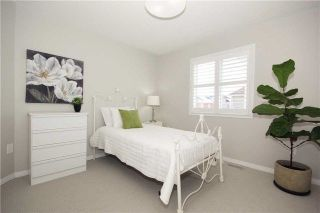 Photo 12: 9 O'leary Drive in Ajax: South East House (2-Storey) for sale : MLS®# E4034249
