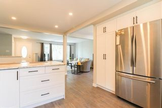 Photo 15: 237 Knowles Avenue in Winnipeg: North Kildonan Residential for sale (3G)  : MLS®# 202119694