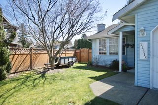 Photo 30: 31318 McConachie Place in Abbotsford: Abbotsford West House for sale : MLS®# R2567780